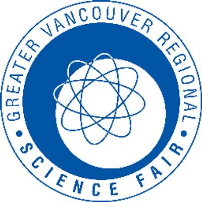 GVRSF logo