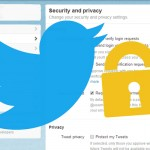 twitter-security1