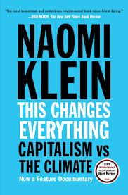this-changes-everything-book-cover