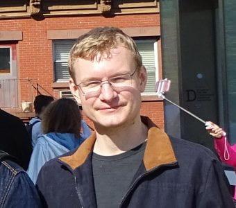 Adam Sadowski