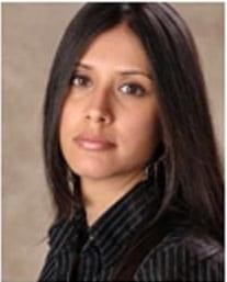 Anisha Mahajan