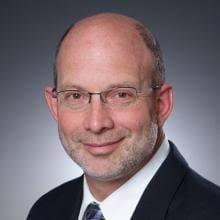 Headshot of Jeffrey Wichtel.