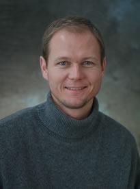 Headshot of Andreas Heyland