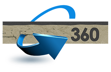 G360 Institute logo