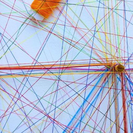 GIER Director selected for new interdisciplinary network