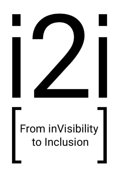 from invisibility to inclusion