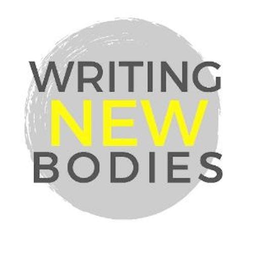 writing new bodies