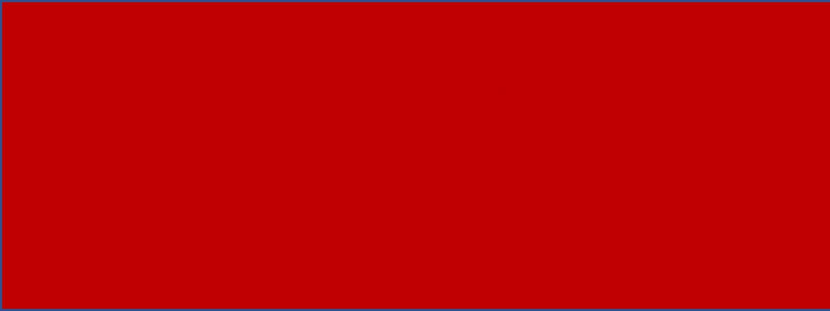 Default header image