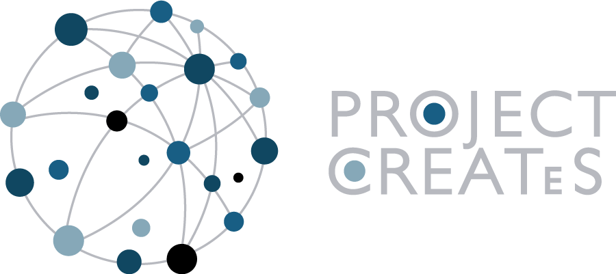 logo of Project Creates