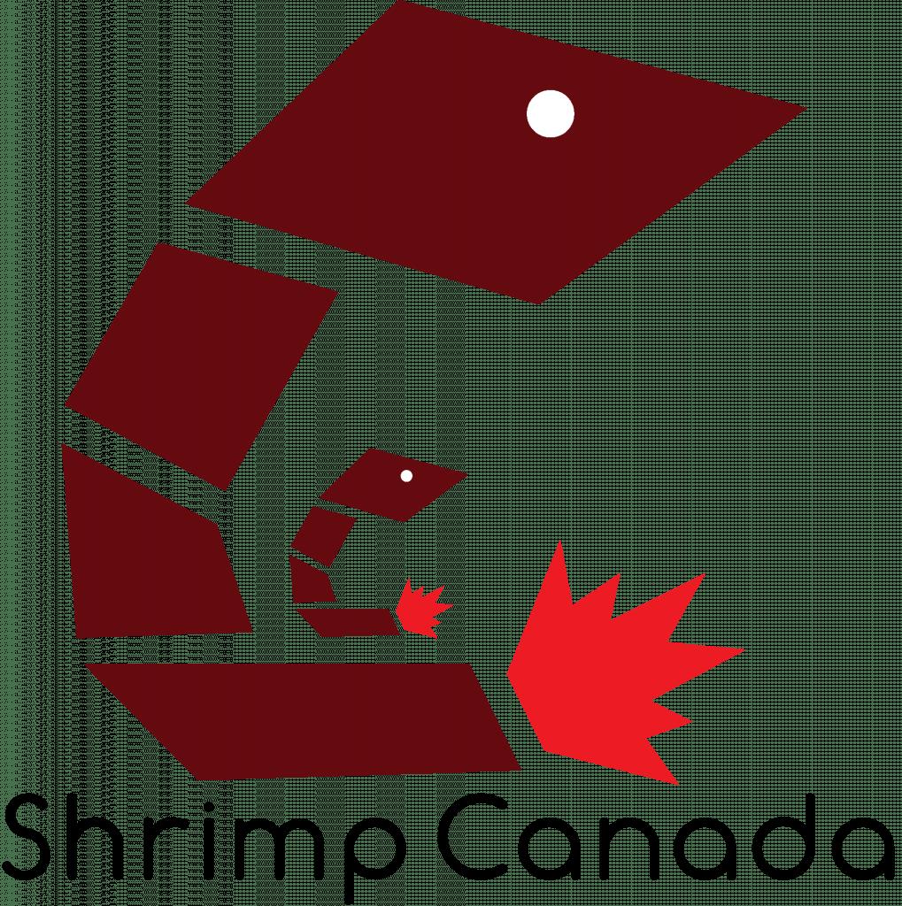Shrimp Canada