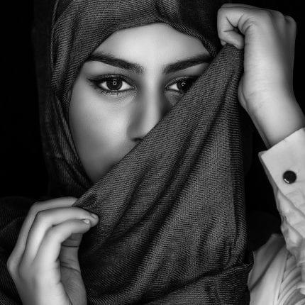 Women's Empowerment in Saudi Arabia: Free at Last?