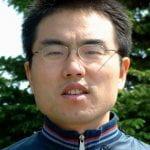 Kevin Dong