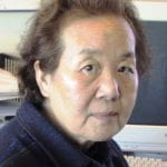 Prof. Shan Feng