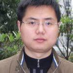 Prof. Wei Feng, Ph.D.