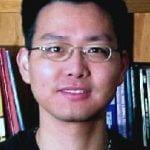 Eric Hu
