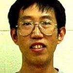 Tiemin Hu