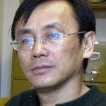 Prof. Jianguo Huang, Ph.D.