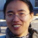 Prof. Xuzhi Lai, Ph.D.
