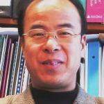 Prof. Jianping Li, Ph.D.