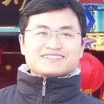 Guoquan Liu