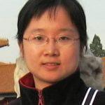 Jinglan Ou