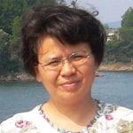 Xiaoyan Qiao