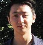 Zhuo Wei