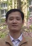 Prof. Xin Xu