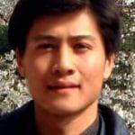 Xiaolong Xue