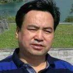 Zheping Yan