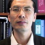 Prof. Weidong Zhou