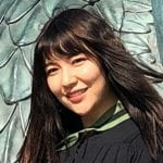 Wenyu Han
