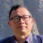 Daqi Zhu