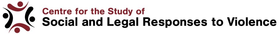 CSSLRV Logo.