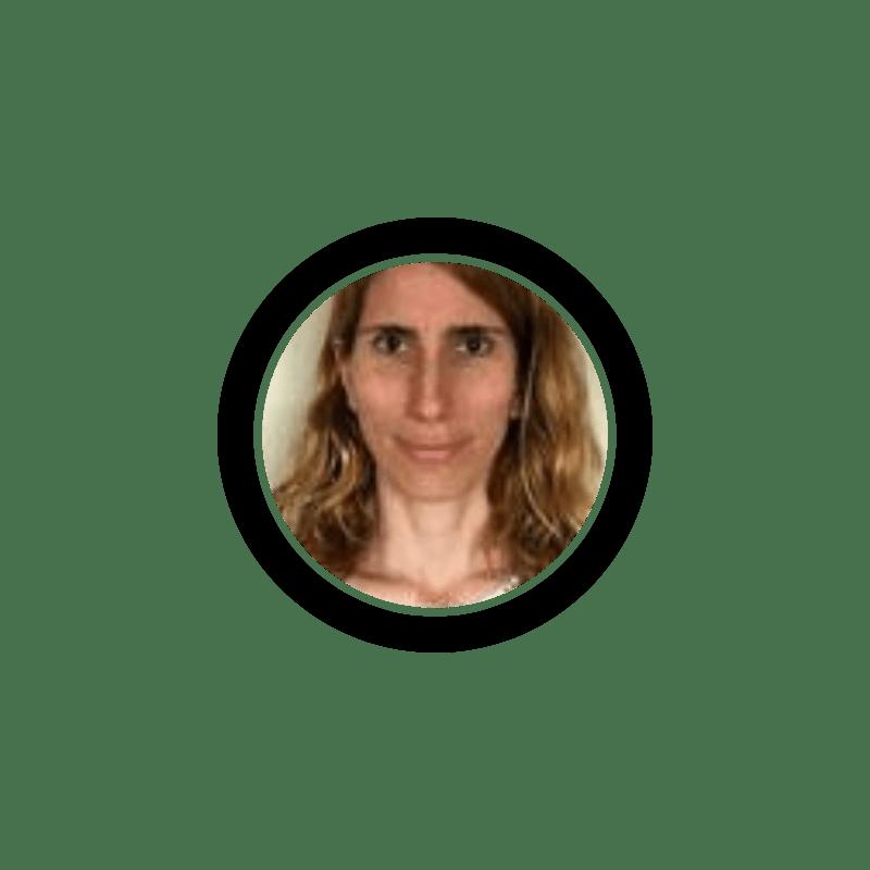 Erica Pensini