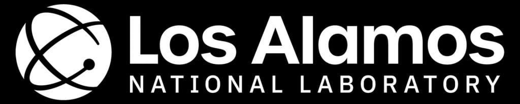 Los Alamos National Lab Logo
