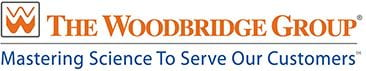 The Woodbridge Group Logo