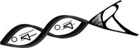 WNT Signaling lab symbol