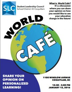 world cafe pic