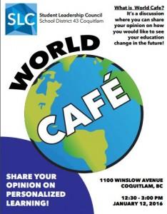 world cafe pic